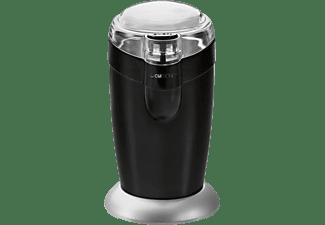 clatronic elektrische kaffeem hle ksw 3306 schwarz. Black Bedroom Furniture Sets. Home Design Ideas