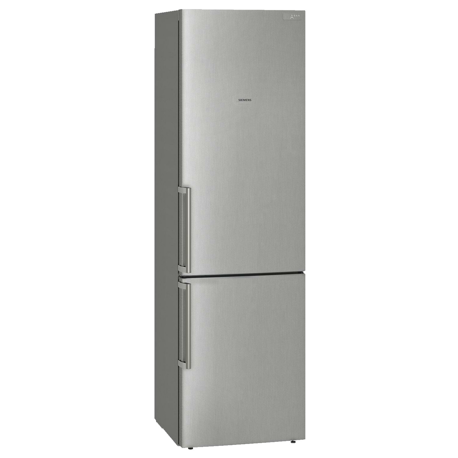 siemens kg39eai40 k hlgefrierkombination a 156 kwh 2010 mm hoch inox ebay. Black Bedroom Furniture Sets. Home Design Ideas