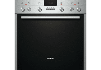 SIEMENS HE 23 AT 510 Backofen (A, 66 Liter)