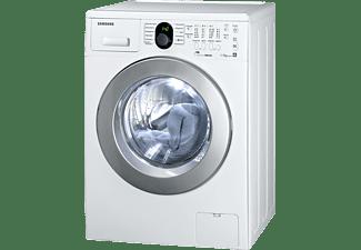 samsung wf8704gsv1xeg waschmaschinen g nstig bei saturn. Black Bedroom Furniture Sets. Home Design Ideas