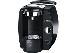 bosch magic tassimo tas4212 schwarz kaffeemaschine kaufen saturn. Black Bedroom Furniture Sets. Home Design Ideas