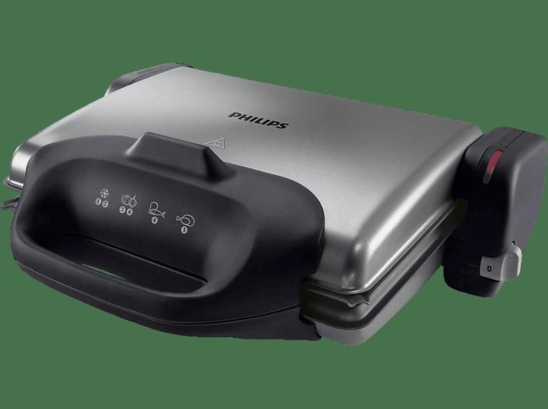 PHILIPS HD 4467/90 Health Grill  μικροσυσκευές   φροντίδα συσκευές κουζίνας τοστιέρες
