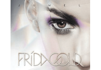 Frida Gold - Juwel [CD]