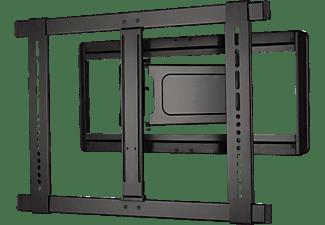 SANUS TV Wandhalterung VLF311 Wandhalterung Schwarz