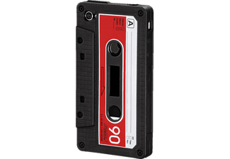 HAMA Mobile Case Tape (108522)