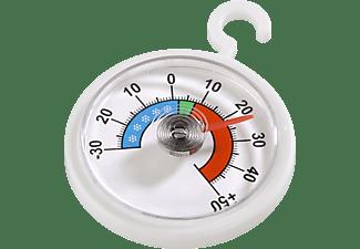 XAVAX Koelkast-/diepvries thermometer