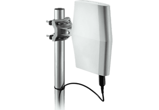 PHILIPS SDV 8622/12 Digital-TV-Antenne