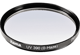 HAMA UV-Filter 40,5 mm