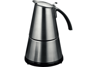 Espressokocher  Kaffee & Tee bestellen und Espressokocher kaufen bei MediaMarkt