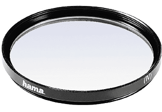 HAMA Coated UV-Filter (58 mm)
