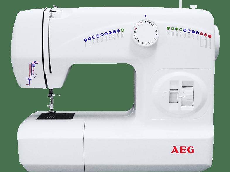 AEG.-NM-210