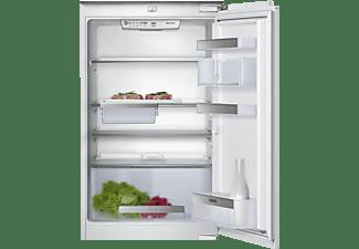 Kühlschrank Einbaufähig siemens ki18ra61 spektrum a d a kühlschrank ohne