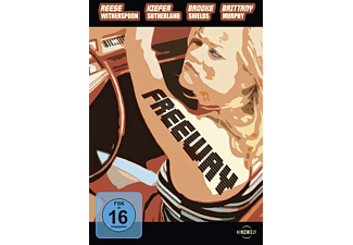 Freeway [DVD]