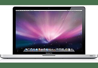 APPLE MacBook Pro 13 MC700N/A kopen? | MediaMarkt