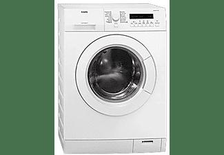 aeg lavamat l75475fl waschmaschinen online kaufen bei saturn. Black Bedroom Furniture Sets. Home Design Ideas