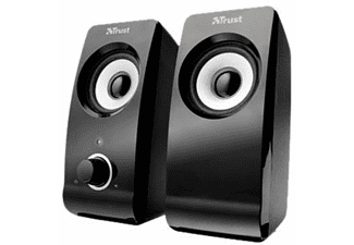 TRUST Remo 2.0 Speakerset