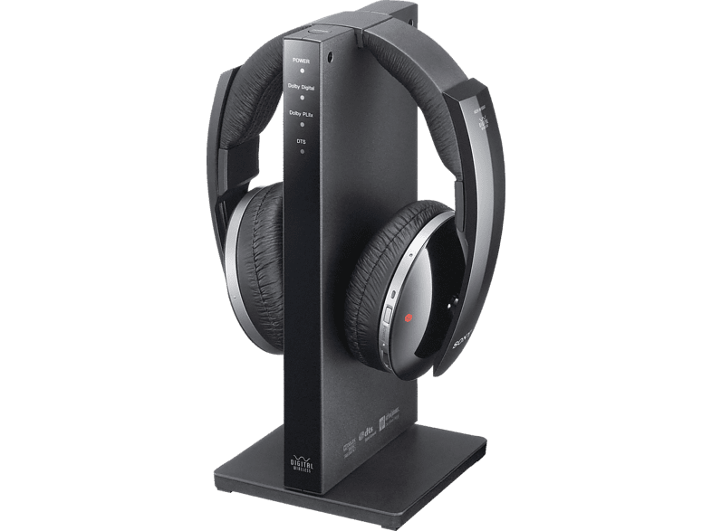 Sony Funkkopfhörer Saturn