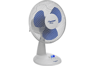 BESTRON DFT27W Breeze Wit