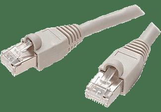 (45312) NETWERK CAT6 5M