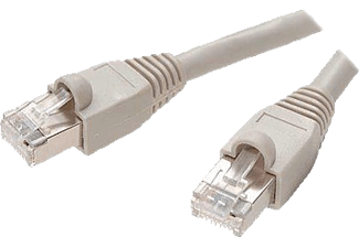 VIVANCO (45312) NETWERK CAT6 5M