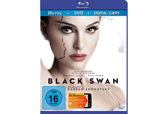 Clint Mansell - Ost/Black Swan [CD]