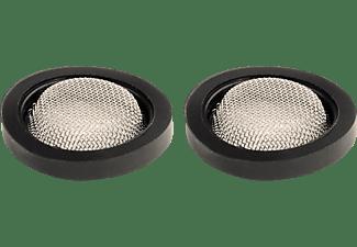 XAVAX Filter voor toevoerslang