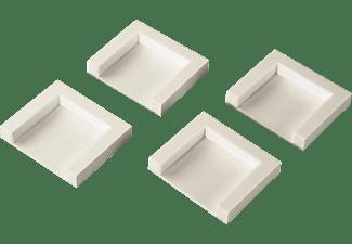 xavax 4er set w schetrockner zubeh r online bestellen bei mediamarkt. Black Bedroom Furniture Sets. Home Design Ideas