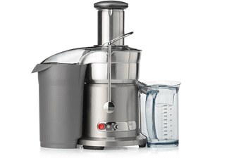 SOLIS 843 Juice Fountain Pro