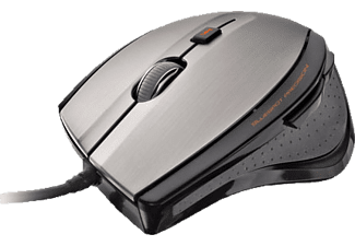 TRUST 17178 MAXTRACK MOUSE