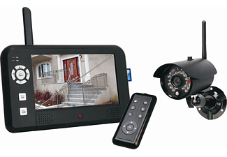 ELRO CS95DVR