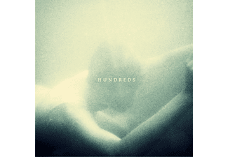 Hundreds - Hundreds [CD]