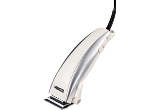 PRINCESS 535600 Nice Price Clipper