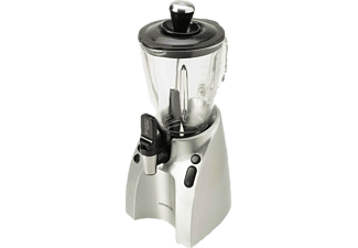 KENWOOD SB327 Smoothie Maker