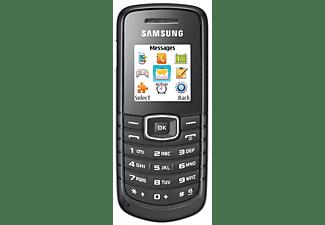 Een, gSM - Smartphone kopen?
