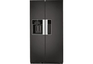 whirlpool frigo am ricain a wsn 5586. Black Bedroom Furniture Sets. Home Design Ideas