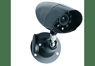 C801 Beveiligingscamera