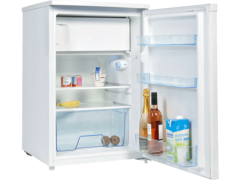 Berühmt Rockstar Energy Kühlschrank Fotos - Innenarchitektur ...