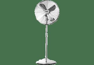 Tristar Ventilator 40 cm