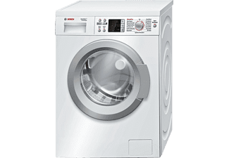 bosch waq284a1 waschmaschinen online kaufen bei saturn. Black Bedroom Furniture Sets. Home Design Ideas