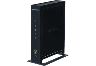 netgear universal wireless n 300 repeater wn 2000rpt 100grs wlan verst rker repeater media markt. Black Bedroom Furniture Sets. Home Design Ideas