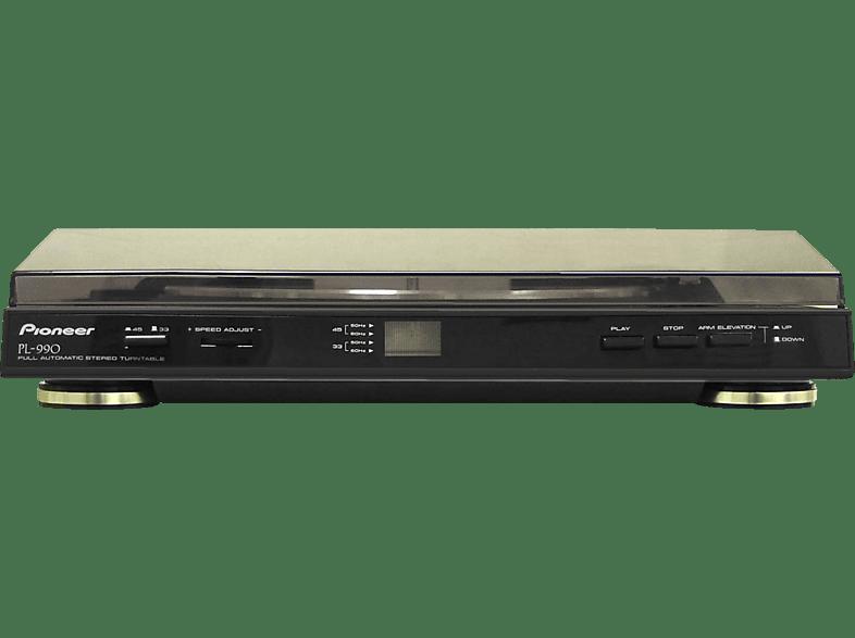 PIONEER-PL-990