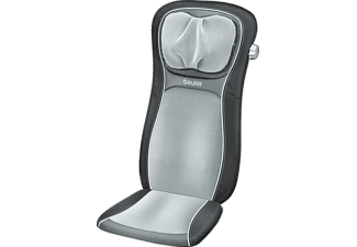 BEURER 640.36 MG 260 Massageauflage