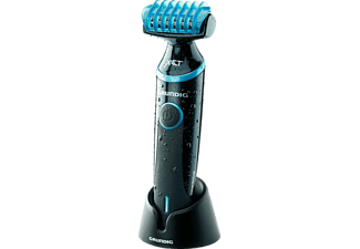 GRUNDIG MT 6030 Bodygroomer