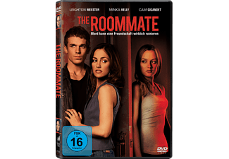 Roommate (Minka Kelly, Leighton Meester) Thriller DVD