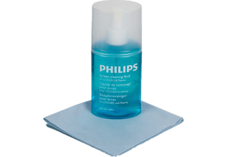 PHILIPS SVC1116/10 reinigingsset