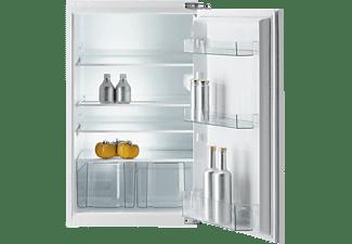 Gorenje Kühlschrank Probleme : Gorenje ri aw kühlschrank in weiß kaufen saturn