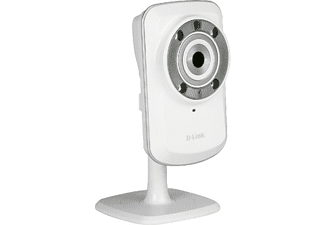 D-LINK Wireless N IR Home Network Camera DCS-932L