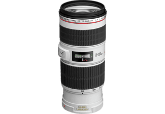 CANON Objektiv EF 70-200mm f/4 L IS USM