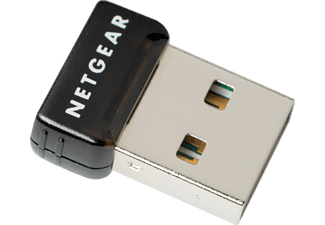 nano adapter media markt