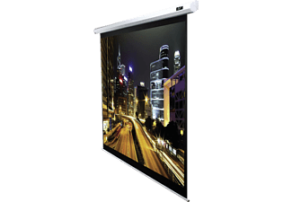 ELITE SCREEN Elektrische Leinwand Electric100H 254 cm (100 Zoll)